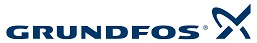 grundfos_logo_resized