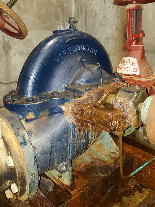 common-causes-of-pump-failure