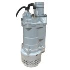 SD Series - Heavy Duty Submersible Dewatering Drainage Pumps 415V