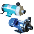 MD Series - Magnetic Drive Pumps
