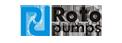 Rotopump Logo
