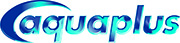 aquaplus-logo_resized