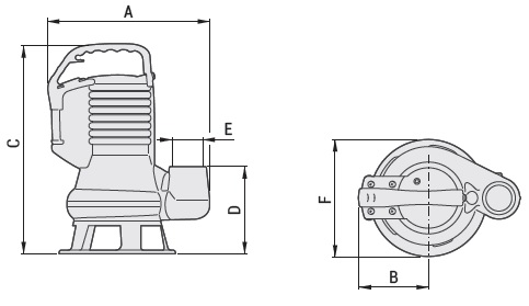 zenit-dimensions-diagram