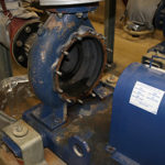 pump-replacement-at-a-local-university-case-study-1-before