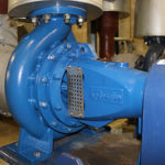 pump-replacement-at-a-local-university-case-study-5-after