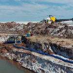 mackay-sulphate-of-potash-project