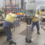 customised-pump-package-for-a-wa-mine-site-1
