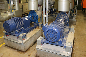 3-questions-to-ask-before-troubleshooting-water-pumps-1