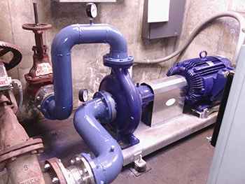 3-questions-to-ask-before-troubleshooting-water-pumps-2