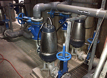 3-questions-to-ask-before-troubleshooting-water-pumps-3