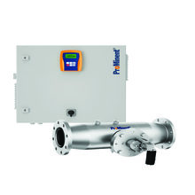 UV System Dulcodes MP