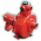 Firejet Series – Self Priming Pump
