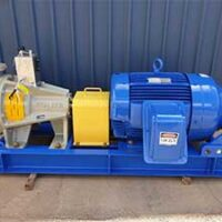 super-heavy-duty-pump-300x225