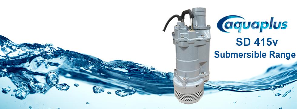 AquaplusSD