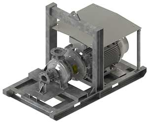 Stalker-Chrome-Iron-Centrifugal-Pump-Series