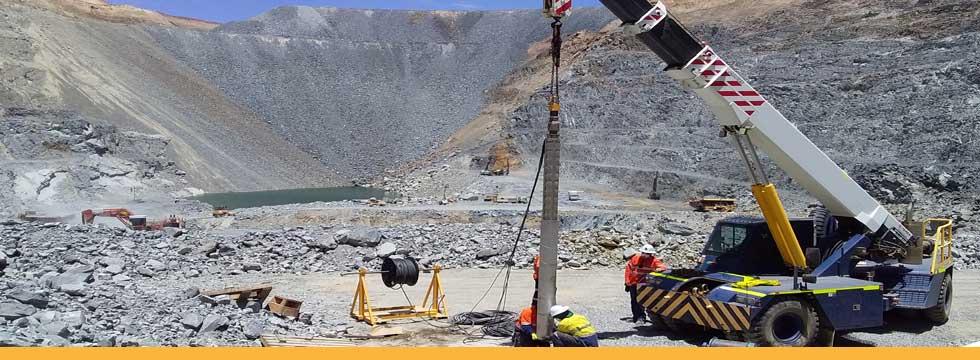grundfos bore pump