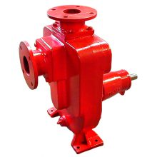 APR Series - Self Priming Bare Shaft Pumps, Standard Duty