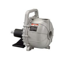 S Series - Pedestal Pumps