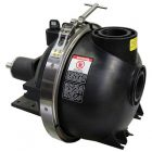T Series - Pedestal Pumps