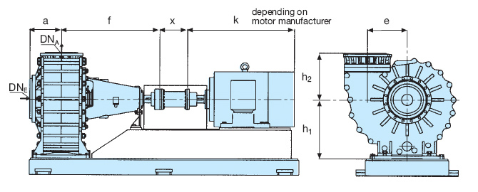 wernert-sp-series-dimensions-diagram
