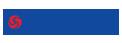 Stalkers Pumps Logo