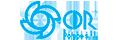 CDR Pumps Logo